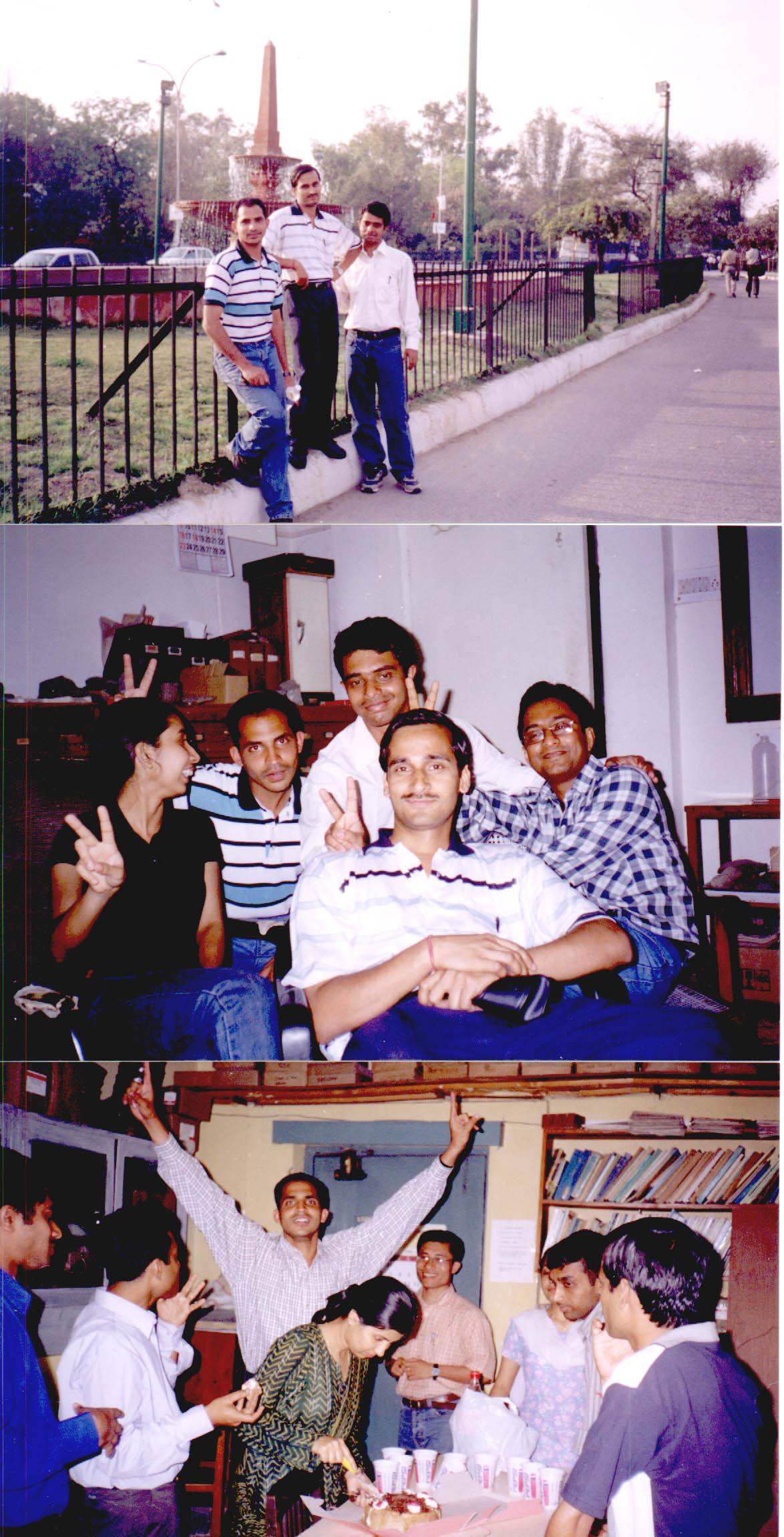 group-2.jpg