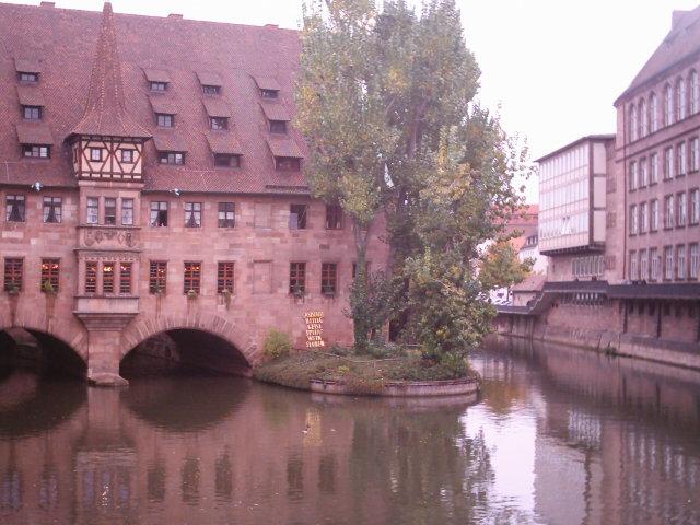 rest-river.jpg